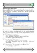 gebruikershandleiding - Page 4