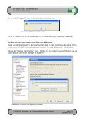 gebruikershandleiding - Page 5