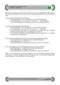 gebruikershandleiding - Page 6