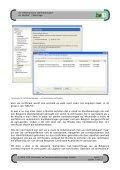 gebruikershandleiding - Page 7