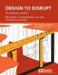 Design-to-Disrupt-3-De-sterkste-schakel