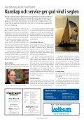 Knape Marin 8 sidor.qxd - Knape Marin AB - Page 3