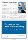 Knape Marin 8 sidor.qxd - Knape Marin AB - Page 6