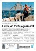 Knape Marin 8 sidor.qxd - Knape Marin AB - Page 7