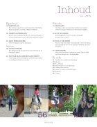Dressuur 3 - 2015 - Page 5