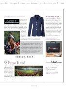 Dressuur 3 - 2015 - Page 7