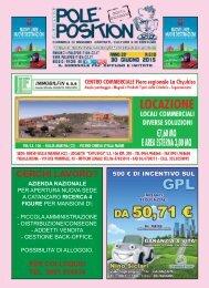 giornale_618_web