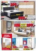 Endspurt! Inventur Sonder-Verkauf - Seite 6