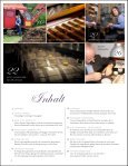Magazin WERTE 2015 - 1. Ausgabe - Leseprobe - Seite 2