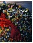 Magazin WERTE 2015 - 1. Ausgabe - Leseprobe - Seite 5