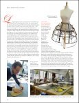 Magazin WERTE 2015 - 1. Ausgabe - Leseprobe - Seite 6
