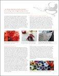 Magazin WERTE 2015 - 1. Ausgabe - Leseprobe - Seite 7