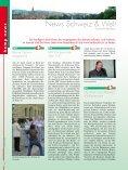 Download - WillisWelt - Seite 4
