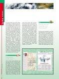 Download - WillisWelt - Seite 6
