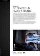 PIONEER NA ESTRADA - Page 4