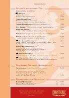 SPEISEN & GETRÄNKE - Seite 3