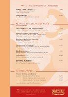 SPEISEN & GETRÄNKE - Seite 7
