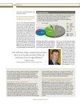 Umwelt 2020 - Seite 3