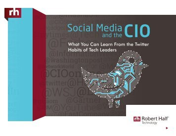 RHT-Leadtail-CIO-Social-Insights-Report