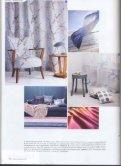 Raum Und Wohnen April 2011 Tree Tops - Jocelyn Warner - Page 2