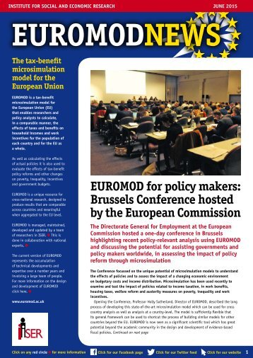 EUROMOD-News-June-2015