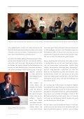 inter|esse 3/2015 - Seite 2
