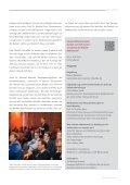 inter|esse 3/2015 - Seite 3