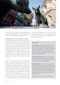 inter|esse 3/2015 - Seite 6