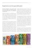 inter|esse 3/2015 - Seite 7