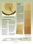 VG (Vertical Grain) Fir - Canyon Creek Cabinet Company - Page 2
