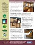 July - Canyon Creek Cabinet Company - Page 2
