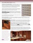 July - Canyon Creek Cabinet Company - Page 3