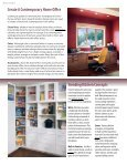 July - Canyon Creek Cabinet Company - Page 4