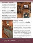 July - Canyon Creek Cabinet Company - Page 5