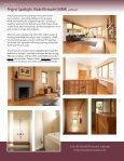 July - Canyon Creek Cabinet Company - Page 7