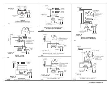 e safe ii ez zone pm wiring examples watlow wiring examples