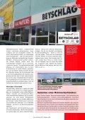 Mehrmarkenauto- häuser im Kommen - Page 2