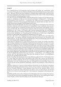 9783832963293_lese01 - Seite 4