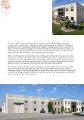 Premiate Ceramiche Artistiche - Page 3