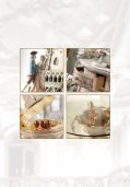 Premiate Ceramiche Artistiche - Page 5
