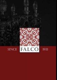 catalogo RICARDO FALCO 2009.qxp