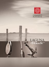 Catalogo Cremasco 2011 interno.indd