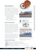 einfach • stark • sicher - PRODINGER OHG - Seite 5