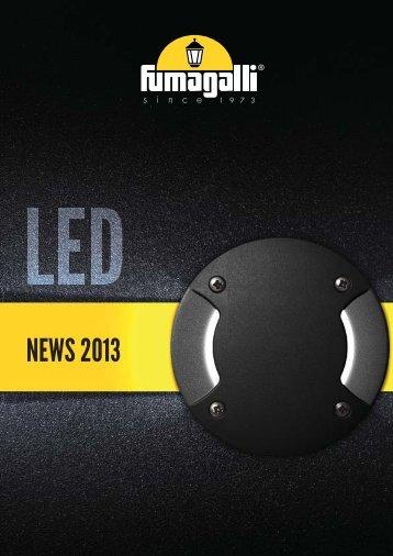 NEWS 2013 LED_12-10-2012.indd