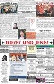 Titel KW 12 - Page 3