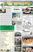 Titel KW 12 - Page 6