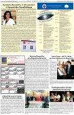Titel KW 12 - Page 7
