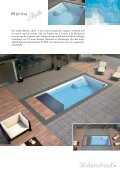 Prefab Zwembaden Modena Marina - Groenstudio - Page 3