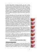 Wola Nani Annual Report 2009 - Page 3