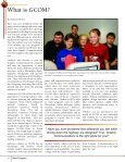 An Invitation To Your Future - College of Communications - Page 4